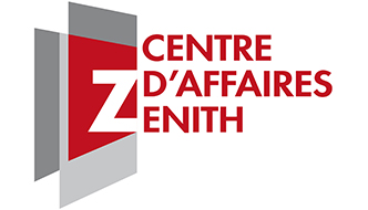 Centre d'Affaires du Zenith