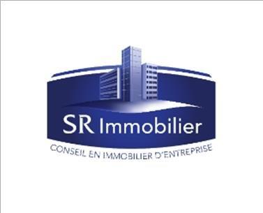 Communiqué de Presse : Prix de l'Immobilier d'Entreprise Auvergne – 8 juin 2012