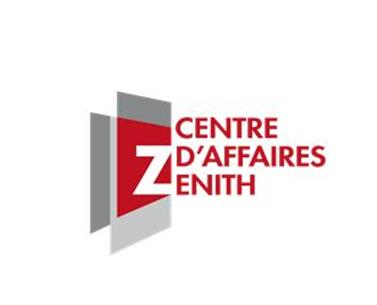 Facebook : Centre d'Affaires du Zénith