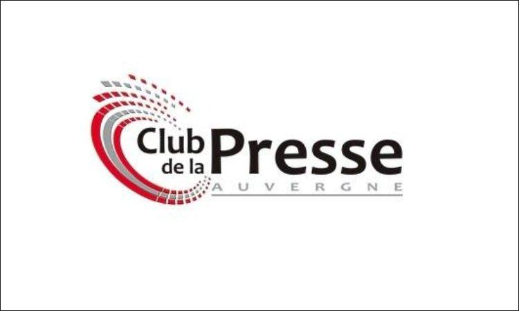 Club de la presse – Un bâtiment tertiaire à énergie positive en Auvergne