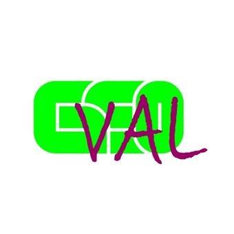 Nos entreprises : Géoval