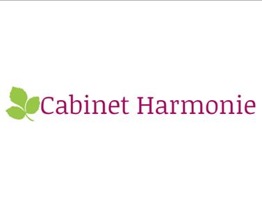 Nos entreprises : Cabinet Harmonie