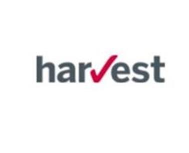 Nos entreprises : Harvest