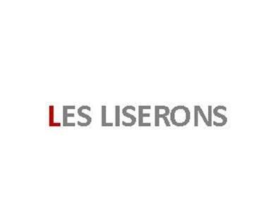 Nos entreprises : Les Liserons