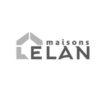 Nos entreprises : Maisons Elan