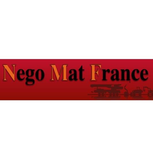 Nego Mat France