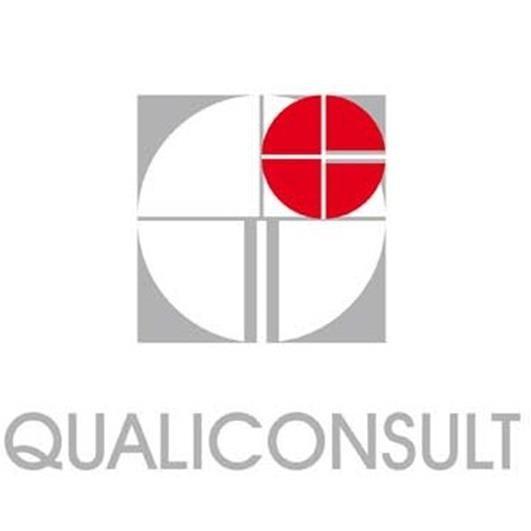 Qualiconsult Immobilier