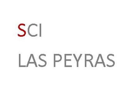 Nos entreprises: SCI Las Peyras