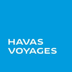 Nos entreprises : Havas Voyages