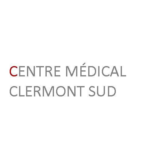 Nos entreprises: Centre Médical Clermont Sud