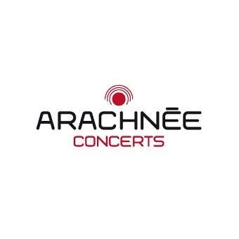 Arachnées Concerts