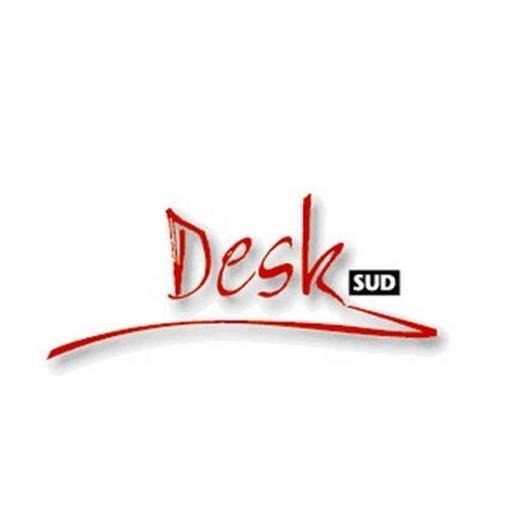 Nos entreprises : Desk