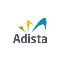 Nos entreprises : Adista