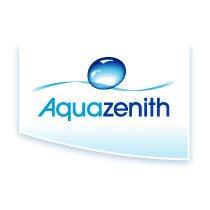 Aquazénith