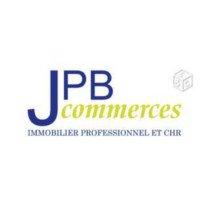 Nos entreprises : JPB Commerces