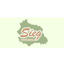 Nos entreprises : S.I.E.G