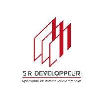 Nos entreprises :  SR Développeur Promoteur Immobilier d'Entreprise