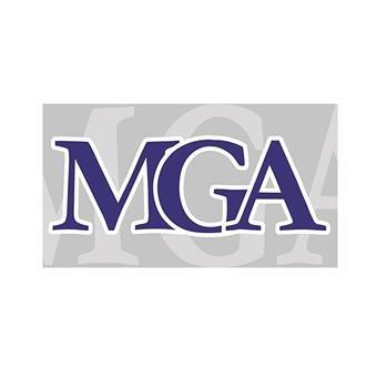 Nos entreprises : MGA