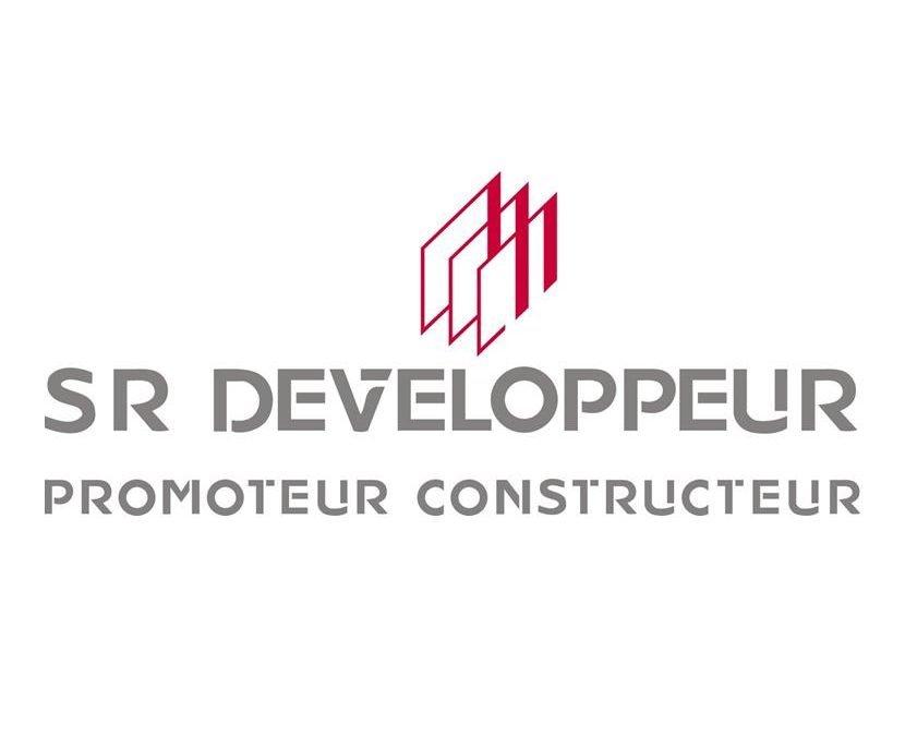 Nos entreprises : SR Développeur
