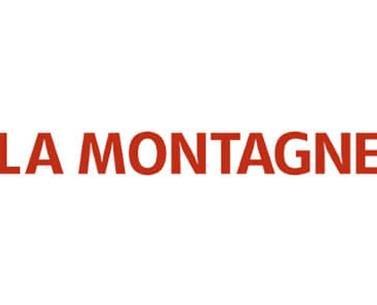 La Montagne : «Espaces habités, partagés ou imposés : quels nouveaux usages ?» – 28 novembre 2017
