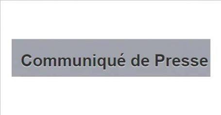 Communiqué-2-presse.com : Ensemble immobilier – 5 août 2013