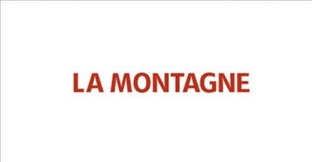 La Montagne : Offre de transports pour se rendre au Centre d'Affaires – 7 juillet 2017