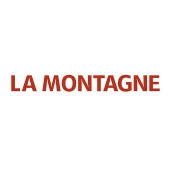 La Montagne : Concours organisé par la CCI – 17 juin 2016