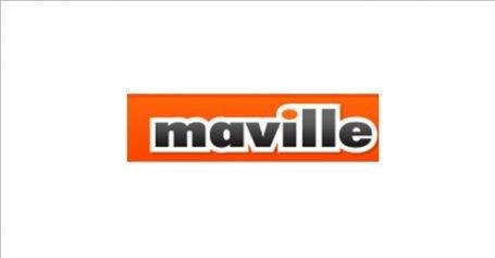 Maville : Location de bureaux – 01 août 2013