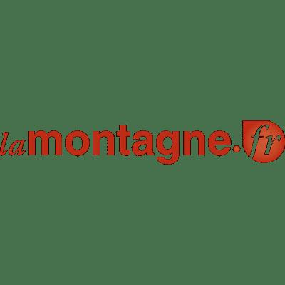 La Montagne : La ligne 23 dessert au centre d'affaires – 7 juillet 2017