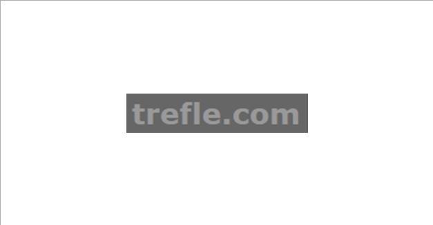 Trefle.com : Certification du Trident E – 02 août 2013
