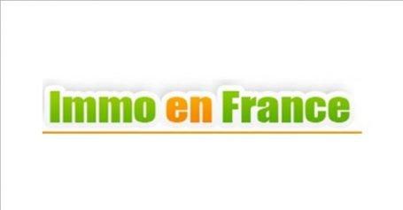 Immo en France : Location de bureaux – 01 août 2013