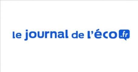 lejournaldeleco.fr – Le premier bâtiment tertiaire à énergie positive d'Auvergne