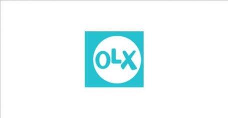 OLX : Bureaux disponibles – 02 août 2013