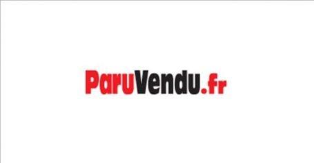 ParuVendu.fr : Bureaux disponibles – 02 août 2013