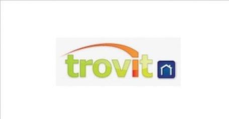 TROVIT : Surfaces encore disponible – 06 août 2013