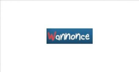 wannonce : Bureaux disponibles – 05 août 2013