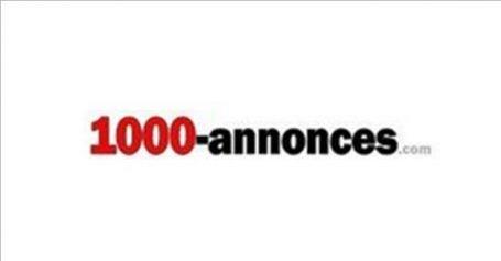 1000 annonces : Location de bureaux – 01 août 2013