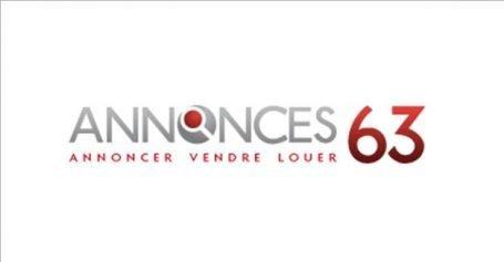 Annonces 63 : Surfaces encore disponibles – 10 août 2013