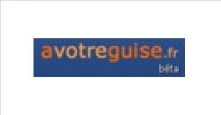 avotreguise.fr : surfaces encore disponibles – 02 août 2013