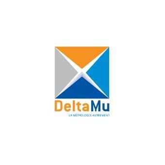 Nos entreprises : Delta Mu – La métrologie autrement