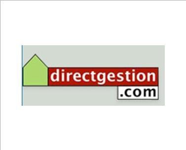 Directgestion.com : Clermont-Ferrand : Le Zénith y est ! – 12 juin 2012