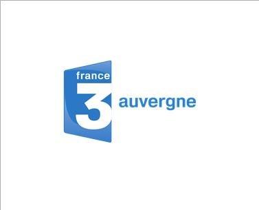 France 3 Auvergne : Reportage sur le Centre d'Affaires du Zénith – 6 mars 2013