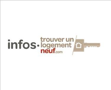 Info.trouver-un-logemenr-neuf.com : Les plus innovants programmes neufs d'Auvergne – 12 juin 2012