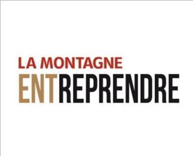 La Montagne Entreprendre : Le centre d'affaires du Zénith poursuit son développement – 24 janvier 2013
