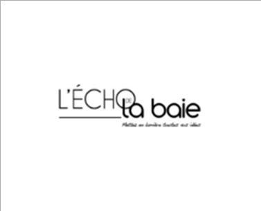L'Echo de la Baire : Façades : le bien-être de demain se construit aujourd'hui – septembre 2012