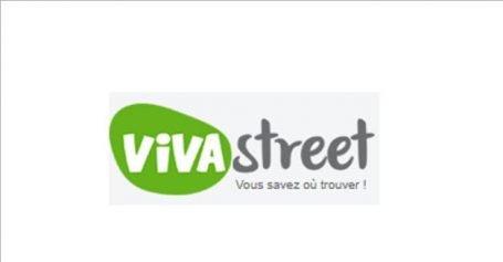 Vivastreet : Location de bureaux – 05 août 2013