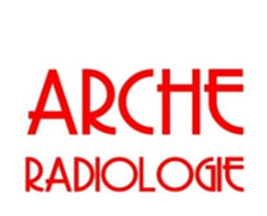 Nos entreprises : Arche Radiologie