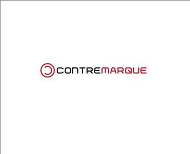 Contremarque