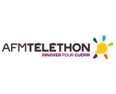 Invitation Presse : «Gène du Téléthon» – 10 mars 2016