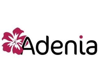 Nos entreprises: Adenia
